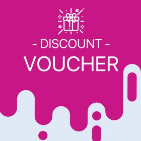 Voucher Cadouri Pozitive